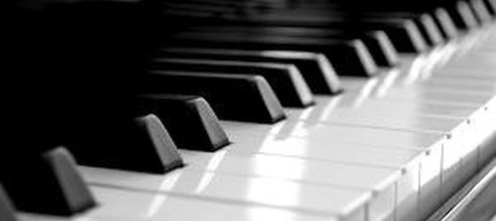 """INTERNATIONAL COMPETITION OF YOUNG PIANISTS """"MOLDOVA-ITALY"""""""